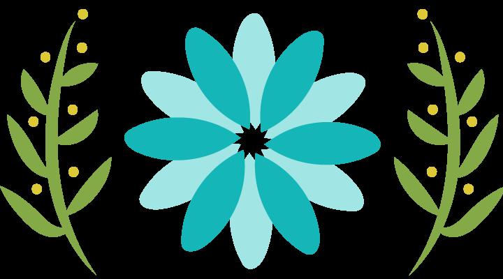 the plant portal